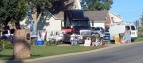 cars-trucks-on-lawn-8