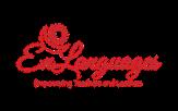 EnLanguages Logo 800x600