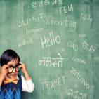 Language_learning-640x640