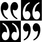 quotation-marks1-640x640
