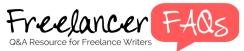 FreelancerFAQ Logo